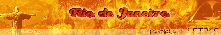 letras, paroles de g.r.e.s. unidos da tijuca